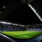 Rangers Tracking Championship Winger After Impressing Sco