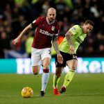 Hutton Thinks Rangers Have 'Very Big' Gap To Bridge To St
