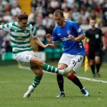 Rangers Tipped To Sell Star If Club Matches Their �7m Val