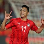Rangers Lining Up 'Shock' Move For Egyptian Ace With Gerr