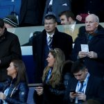 Doncaster Makes Worrying Claim About Whether Season Could