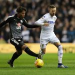 Rangers Set To Miss Out On Free Transfer Deal For Scottis