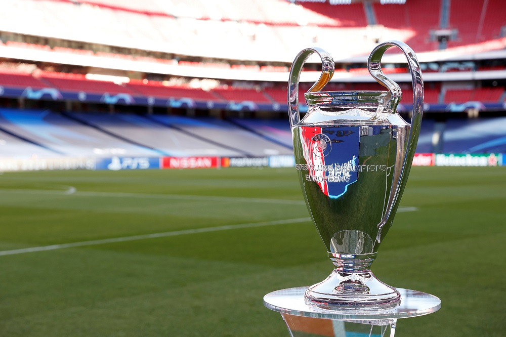 """Pressure Grows To Axe Controversial Champions League Rule And Provide """"Guaranteed"""" Access To Teams Like Rangers"""
