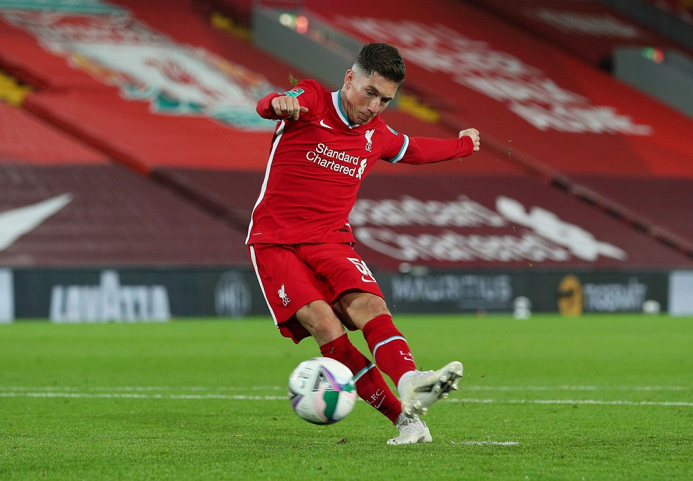 Gerrard Backed To Use His Connections To Snap Up Wales Star With 7 Goals And 13 Assists This Season