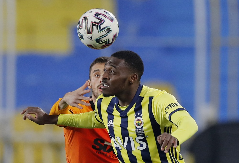 Rangers And Celtic Both Tipped To Make Offers For 4.3M Rated Super Lig Ace