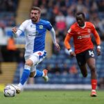 Rangers In Pole Position To Sign Championship Star Who Ha